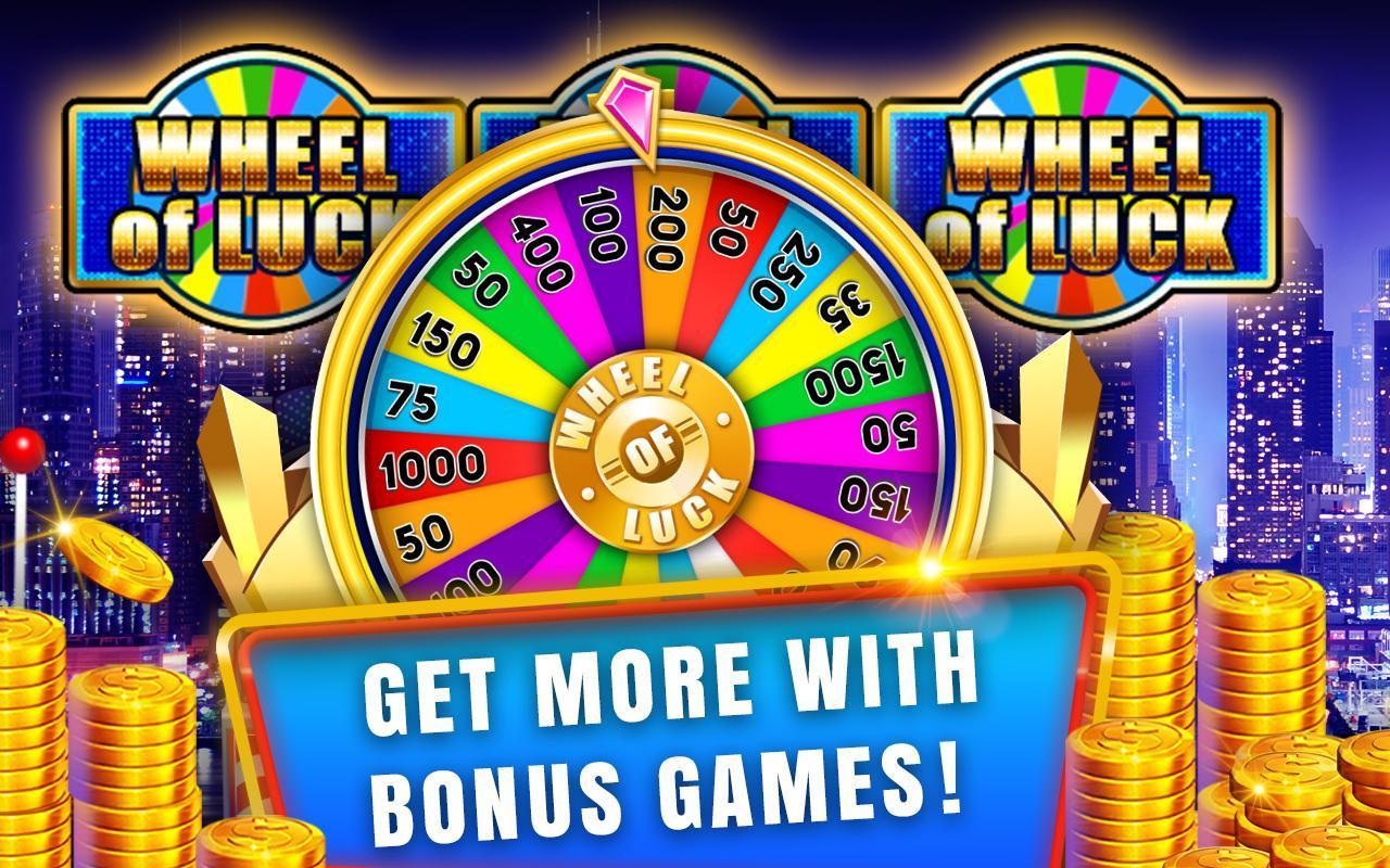 เล่นเกมคาสิโน สล็อตออนไลน์ อย่างไรให้ได้เงินสูงสุด เล่นสล็อตให้ได้เงิน และขาดทุนน้อยสุด